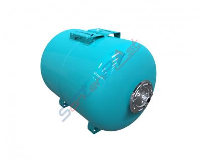 Гидроаккумулятор НТ-А 100, оптовая и розничная продажа