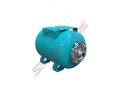 Гидроаккумулятор НТ-А 24