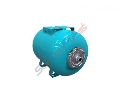 Гидроаккумулятор НТ-А 50