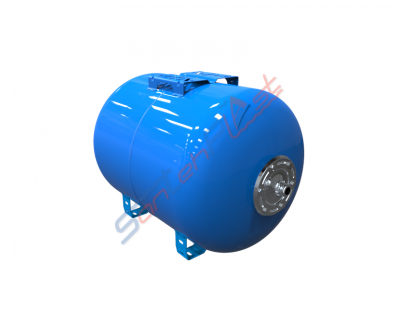 Гидроаккумулятор НТ-С 100