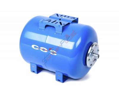 Гидроаккумулятор НТ-С 50, оптовая и розничная продажа