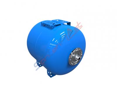 Гидроаккумулятор НТ-С 80