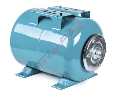 Гидроаккумулятор НТ 24 литра