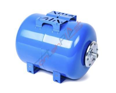 Гидроаккумулятор НТ-50 1,0