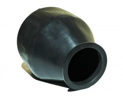 Мембрана 36-50, оптовая и розничная продажа