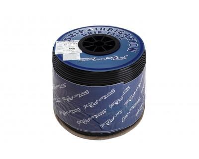Эмиттерная капельная лента SantehPlast 1622-30-1,4L, оптовая и розничная продажа